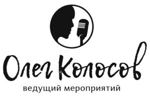 logo-1-512x500_2